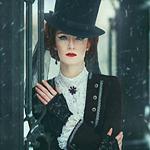 http://99px.ru/sstorage/1/2014/03/image_12103141139431570509.jpg
