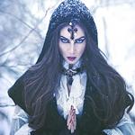 http://99px.ru/sstorage/1/2014/03/image_12103141543332184104.jpg