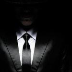 99px.ru аватар Мужчина в костюме