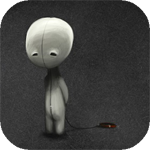 Аватар Маленький обиженный чудик