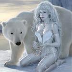 http://99px.ru/sstorage/1/2014/07/image_10307141446216400250.jpg