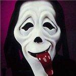 Аватар Маска из фильма Очень страшное кино / Scary Movie