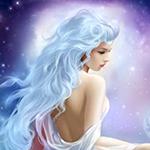 http://99px.ru/sstorage/1/2014/09/image_11709142007057374971.jpg