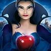 Аватар Злая королева из сказки Белоснежка и семь гномов