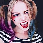 ������ ������� �� Harley Quinn / ����� ����� (� Seona), ���������: 29.08.2015 14:31
