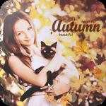 ������ ������� � ������ �� ����� �� ���� ������� ������ (Autumn / �����) (� Natko), ���������: 01.09.2015 11:09