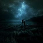 Аватар Двое влюбленных ночью
