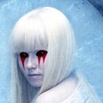 Аватар Монстр с кровавыми слезами
