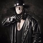 Аватар Американский рестлер, известный под именем Гробовщик / The Undertaker