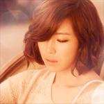 Аватар Чон Хе Сон / Jun Hyo Sung южнокорейская певица, участница группы Secret, актриса и модель