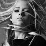 Аватар Певица Аврил Лавин /Avril Lavigne (© Mirrorgirl), добавлено: 18.06.2008 18:38