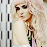 Аватар Модель и модельер Одри Китчинг / Audrey Kitching