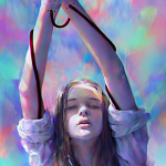 ������ ������� �� ���������� ������ ��������� �����, by Yanjun Cheng