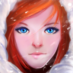 http://99px.ru/sstorage/1/2016/12/image_10712161019194392281.jpg