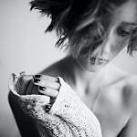 Аватар Грустная девушка, фотограф Marat Safin