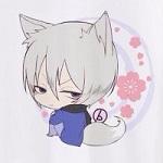 Аватар Малыш Томое / Tomoe из аниме Kamisama Hajimemashita / Очень приятно, Бог