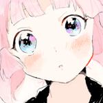 Аватар Чинацу Йошикава / Chinatsu Yoshikawa из аниме Лилии на ветру / Yuru Yuri / Легкое Юри