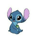 Аватар Stitch / Стич - главный персонаж франшизы Лило и Стич