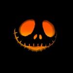 Аватар Светильник Джека / Jeck Light для Хэллоуин / Helloween