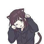 Аватар Menhera-chan / Менхера-чан