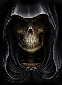 Аватар Смерть: 99px.ru/avatari_vkontakte/437