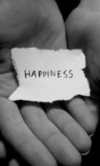 Обои Happiness