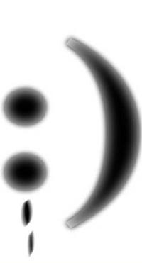 Аватар вконтакте смайлик