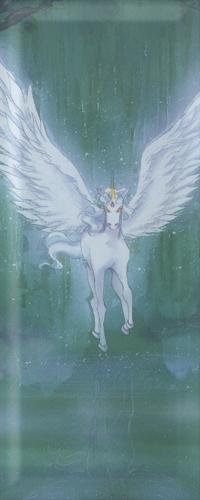 99px.ru аватар Гелиос / Helios из аниме Сейлор Мун / Sailor Moon