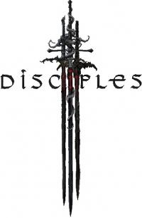 Обои DISCIPLES