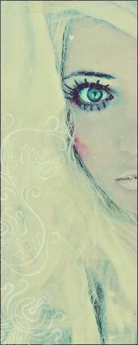 99px.ru аватар блондинка