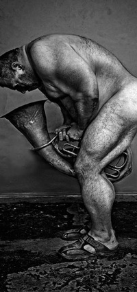 Фото парень между ног фото фото 789-934