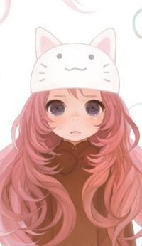 Грустные картинки аниме со слезами девушки 1