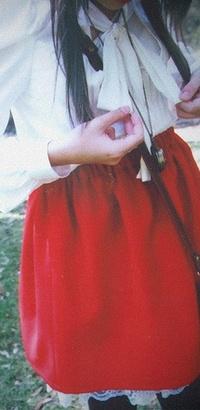 Картинки девушки в юбке на аву в