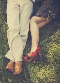 Фотографии ноги девушки и парня фото 318-97