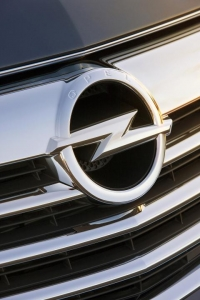 99px.ru аватар Opel