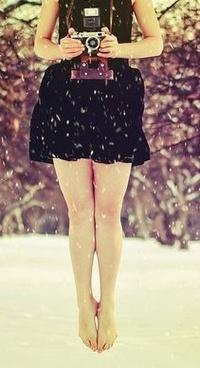 kruto-udovletvorit-na-snegu-devki-v-kolgotkah-foto-krasivih