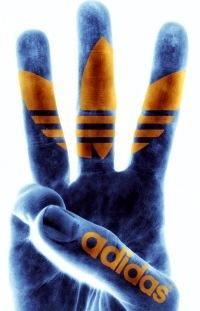 99px.ru аватар Adidas