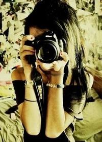 Фото девушек на аву без лица саппаратом