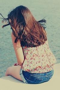 Девушки на море фото вк