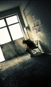 Картинки в пустой комнате девушки фото 691-904
