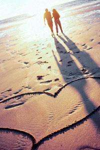 Фото нудистских пляжей в лазаревском