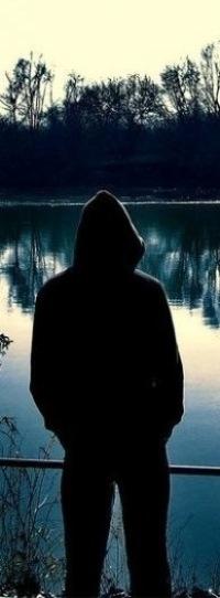 99px.ru аватар парень смотрит на воду: 99px.ru/avatari_vkontakte/11506