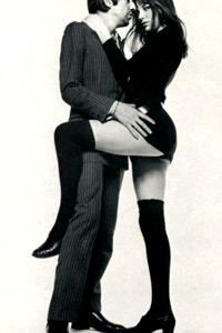 Красивые длинноногие девушки в сапо фото 219-528