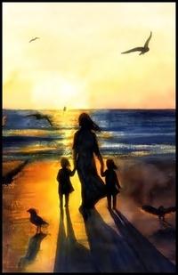 Фото араш и его жены с детьми