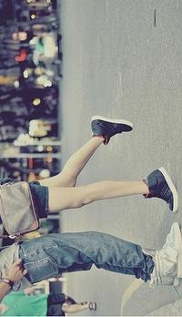 Фотографии ноги девушки и парня фото 318-459