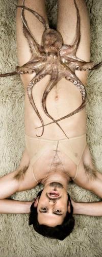 Фото парень между ног фото фото 789-470