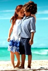 Фото девочек на пляже в контакте