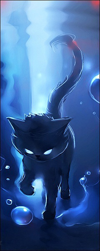кот ягуар фото