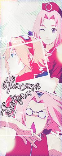 Аватар вконтакте Сакура Киномото / Sakura Kinomoto из аниме Сакура ...