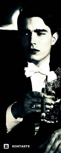 99px.ru аватар Мужчина с сигарой, фотограф Джилиано Бекор / Giuliano Bekor (В контакте)
